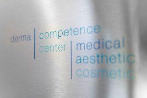 derma competence center Hautarzt Dermatologe Zürich Enge