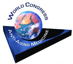 13th AMWC 2015 – 13th Aesthetic & Anti-Aging Medicine World Congress