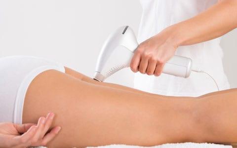 derma-competence-center-summer-special-haarentfernung-laser